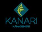 KANARI MANAGEMENT